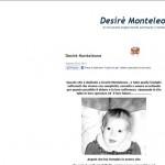 www.desiremonteleone.com