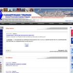 www.casartigianitrapani.it