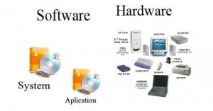 difference-between-software-hardware