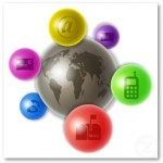 world_of_communication_poster-p228705489155507739qzz0_400