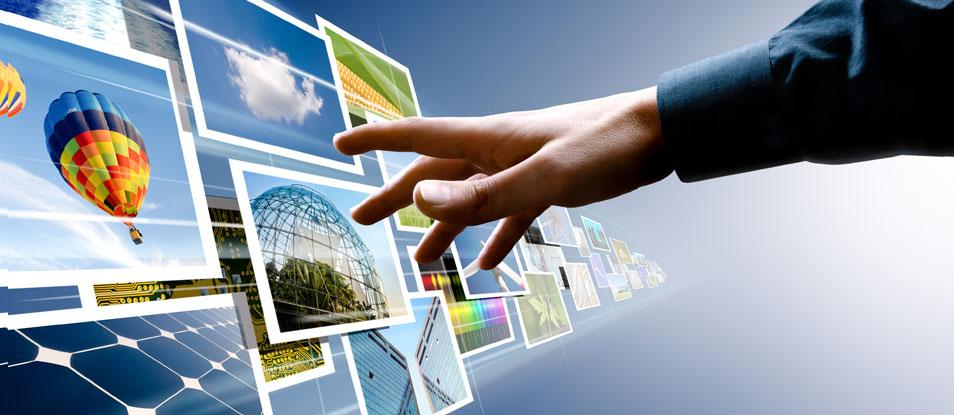 creazione-siti-web-03